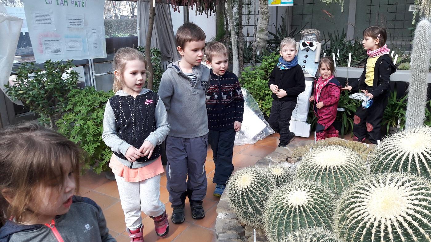 Botanická zahrada10