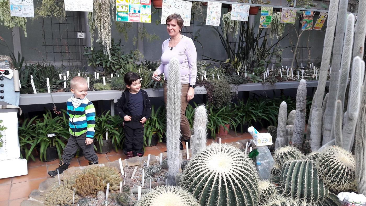 Botanická zahrada11