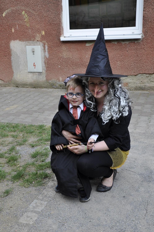 Čarodějnický rej13