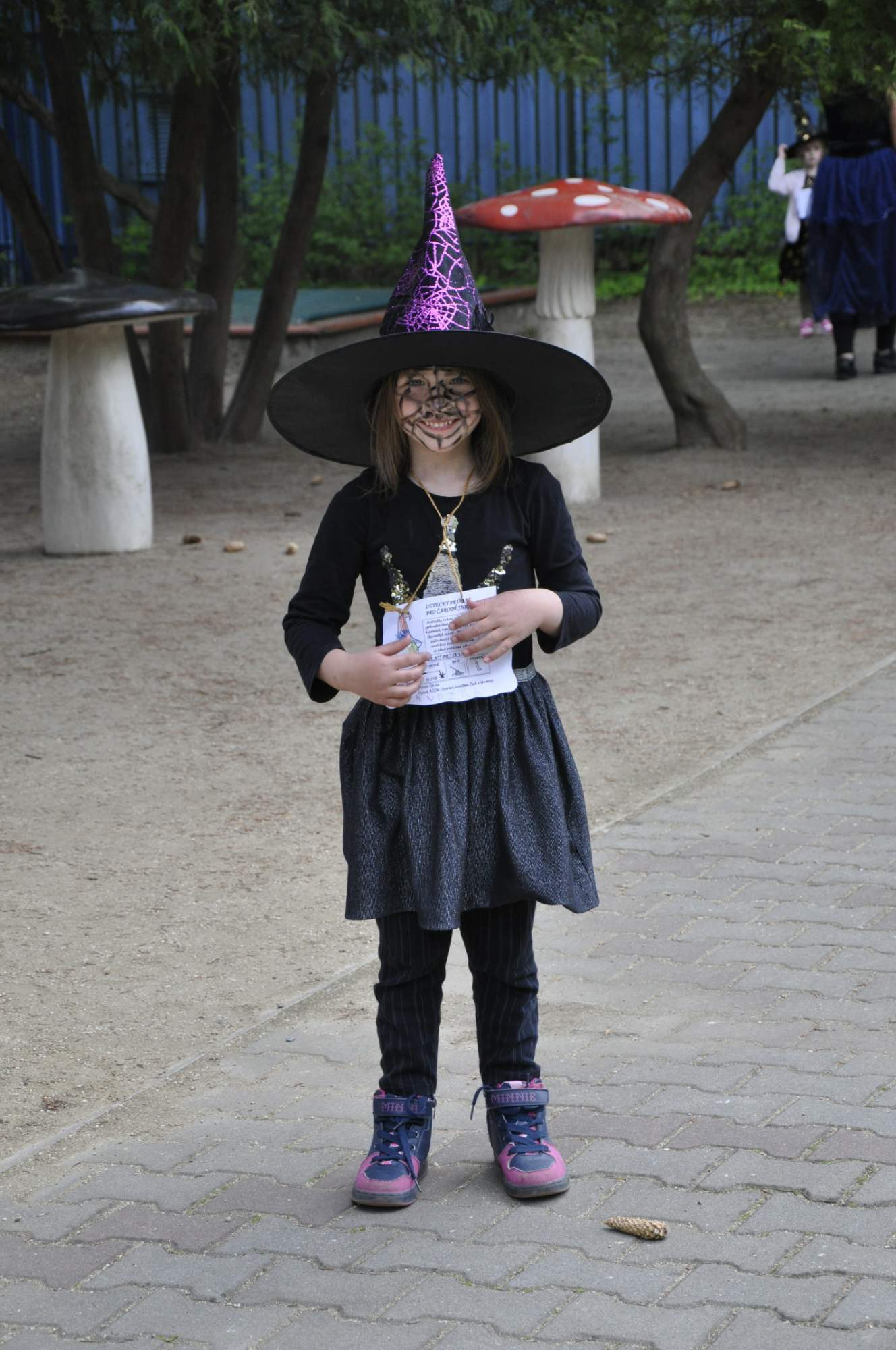 čarodějky2