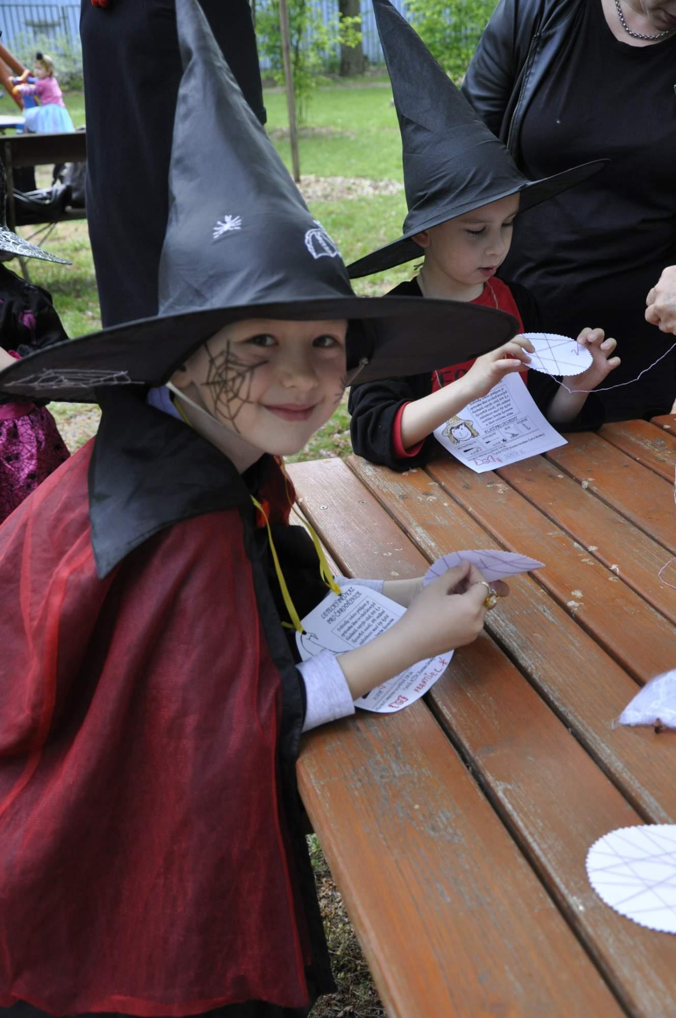 čarodějky3