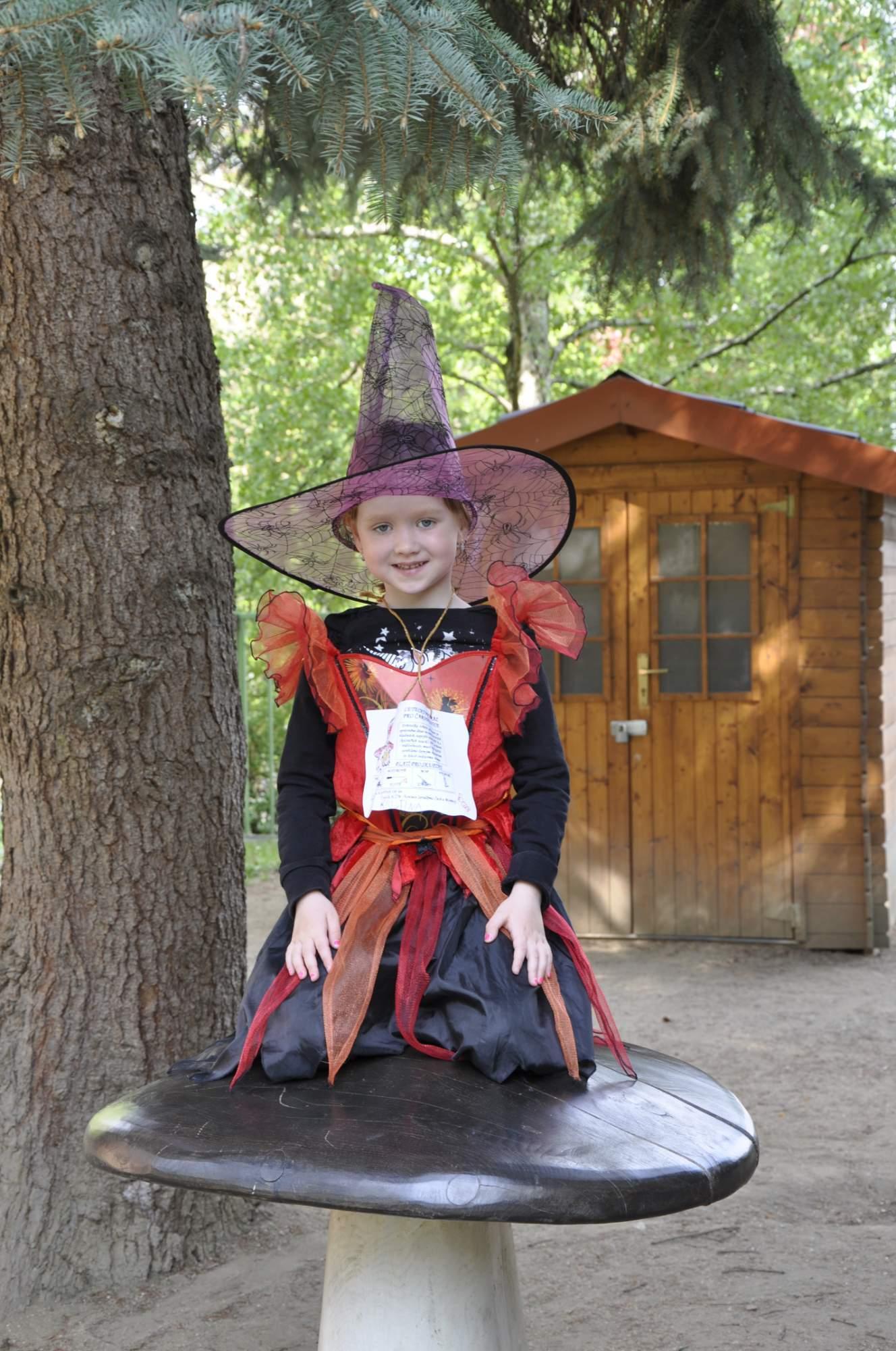 čarodějky6